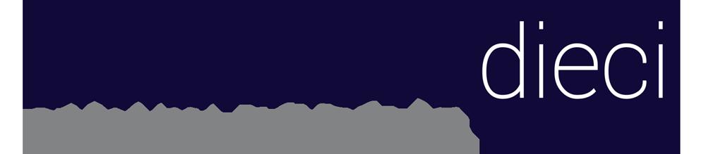 Logo Diciannovedieci